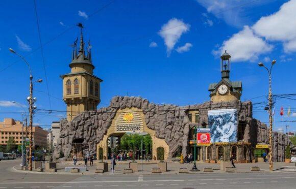 Поэтапное снятие ограничений в Москве - что откроется до 1 июля